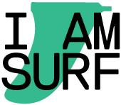I AM SURF