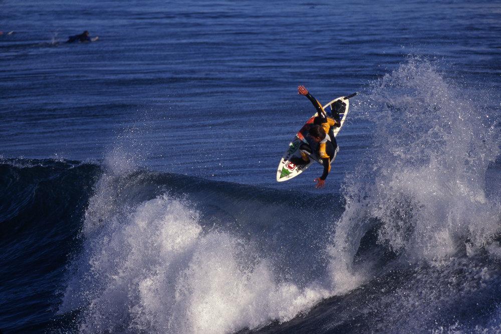 I AM SURF Film Festival-Surfers-Blood-Flea-Portait-flea-air.jpg