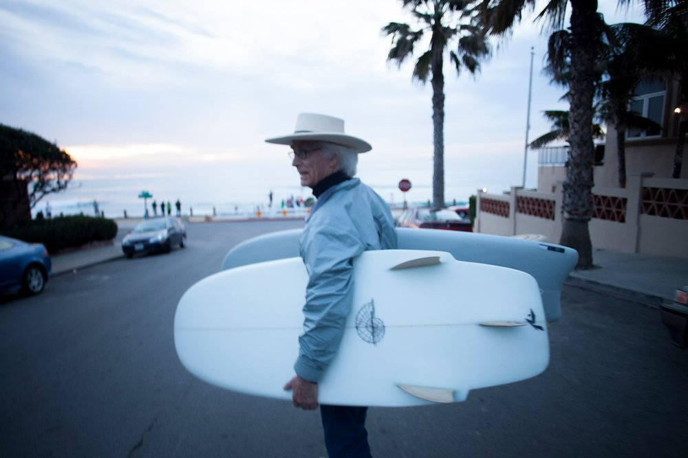 I AM SURF Film Festival-Surfers-Blood-Surfboard.jpg