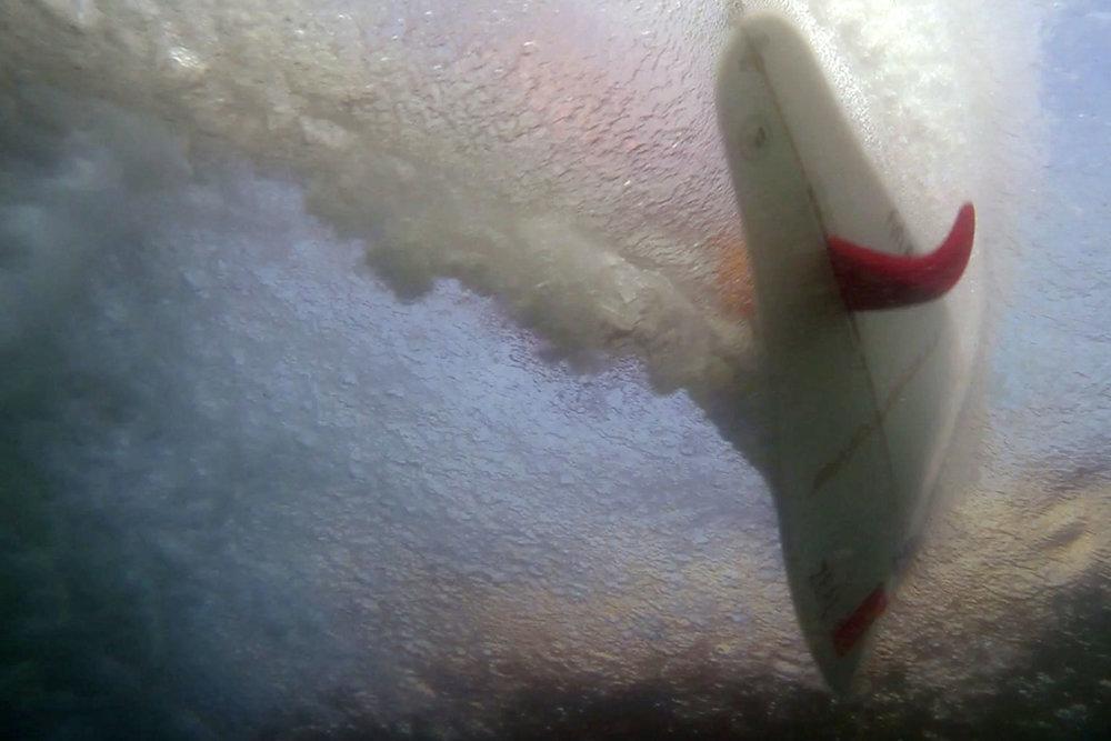 I AM SURF Film Festival-Surfers-Blood-SingleFin.jpg