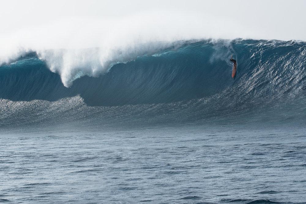I AM SURF Film Festival-Stonehead-Big Drop.jpg