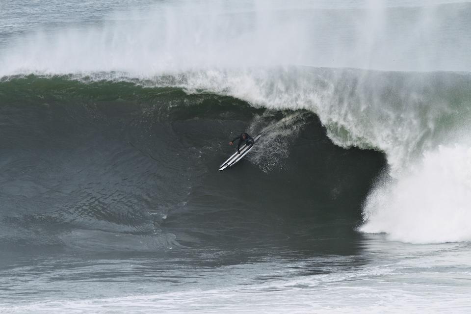 I AM SURF Film Festival-Big Waves in Basque Country-Roca Puta.jpg