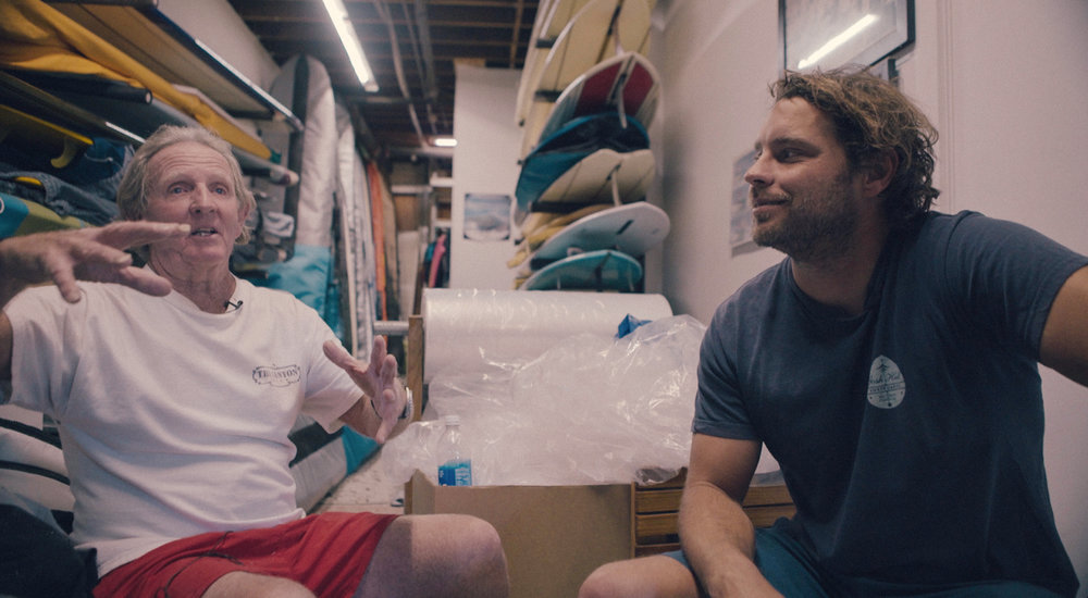 IAMSURF-Filmfestival-GLORYOFTHEGLIDE-Skip animated interview with Josh.jpg