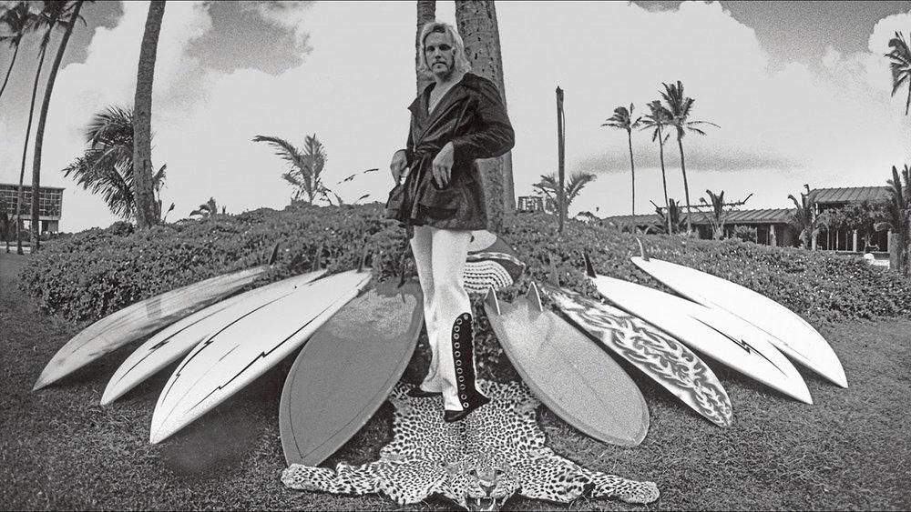 I Am Surf Film Festival-Bunker77-Bunker Spreckels-03.jpg