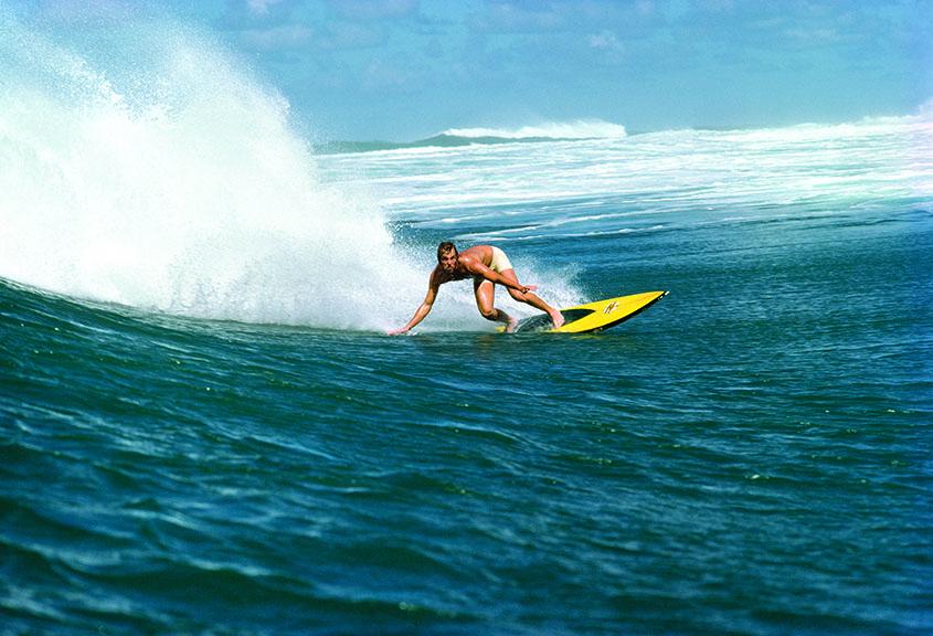 I Am Surf Film Festival-Bunker77-Bunker Spreckels-Sunset Beach Hawaii.jpg