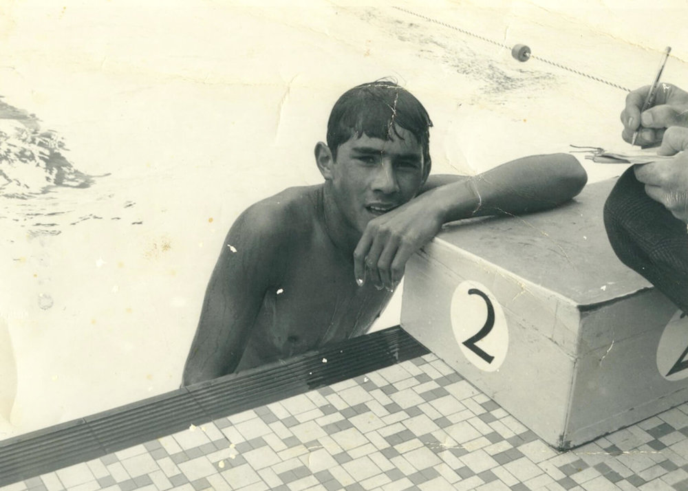 I Am Surf Film Festival-Maurice Cole The First Wave-Young Maurice Cole-02.jpg
