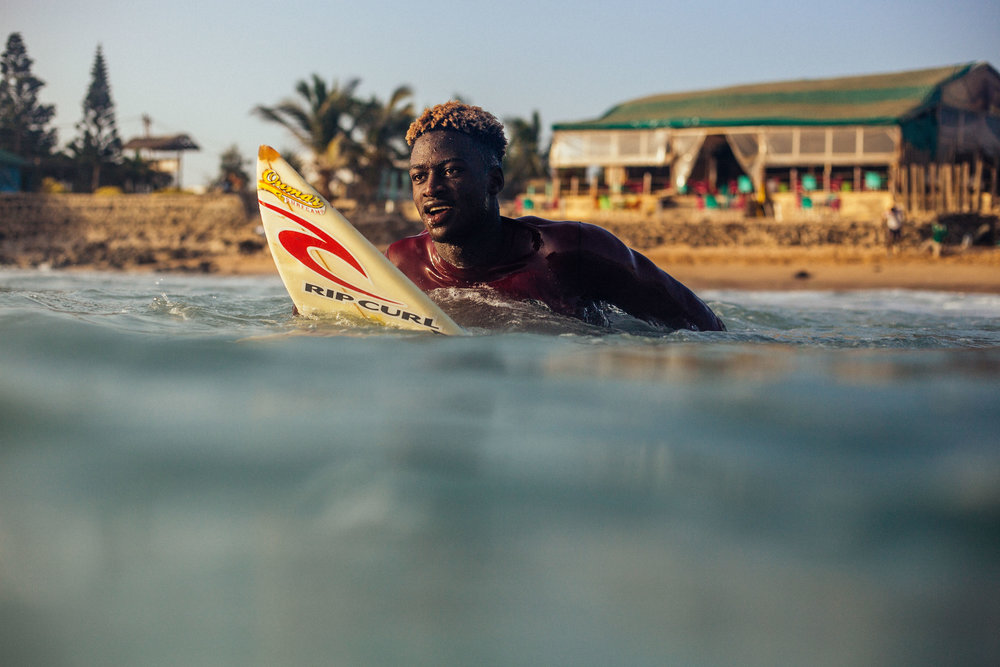 I AM Surf Film Festival-Beyond An African Surf Documentary-surfing Gambia.jpg
