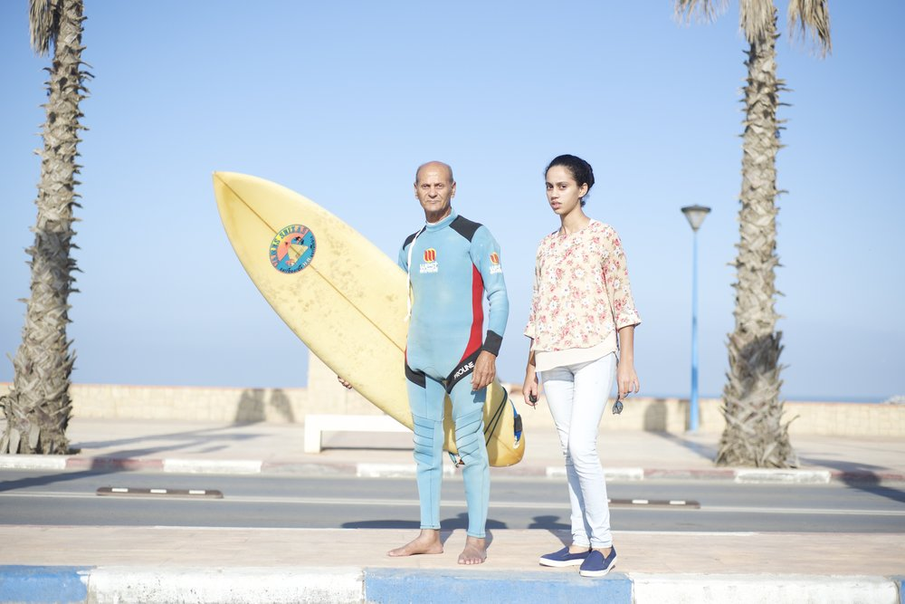 I AM Surf Film Festival-Beyond An African Surf Documentary-Surfing roots Morocco.jpg