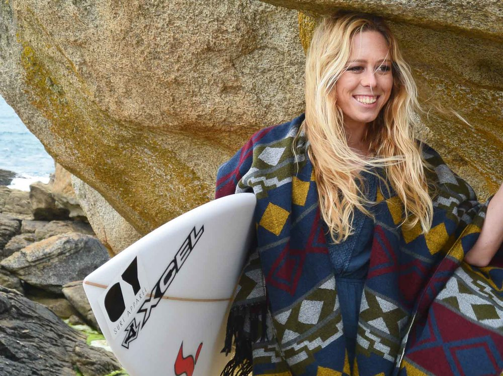 I Am Surf Film Festival-Blue-Road-Alena Ehrenbold profile.jpg