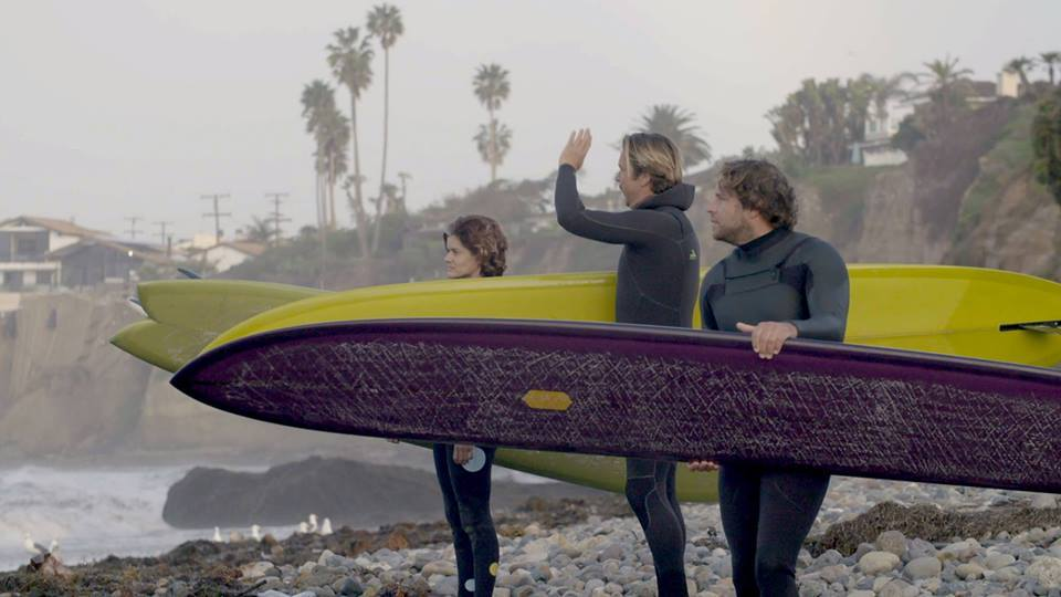 I AM SURF Film Festival-Glory of the Glide-Josh Hall and Devon Howard on the Glider surfboards.jpg