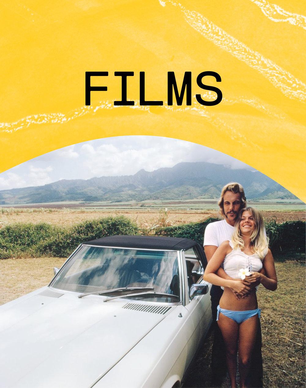 I Am Surf Film Festival-Programme.jpg