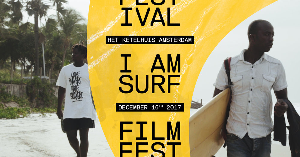 I Am Surf Film Festival_December 16th 2017-Facebook cover photo.jpg