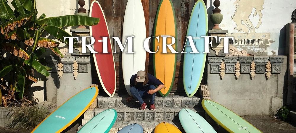 I Am Surf Film Festival_Order Trimcraft Surfboards.jpg
