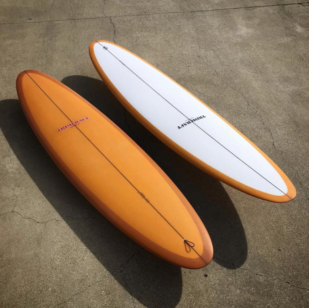 I Am Surf Film Festival-Trimcraft Surfboards-order-rebowls-01.png