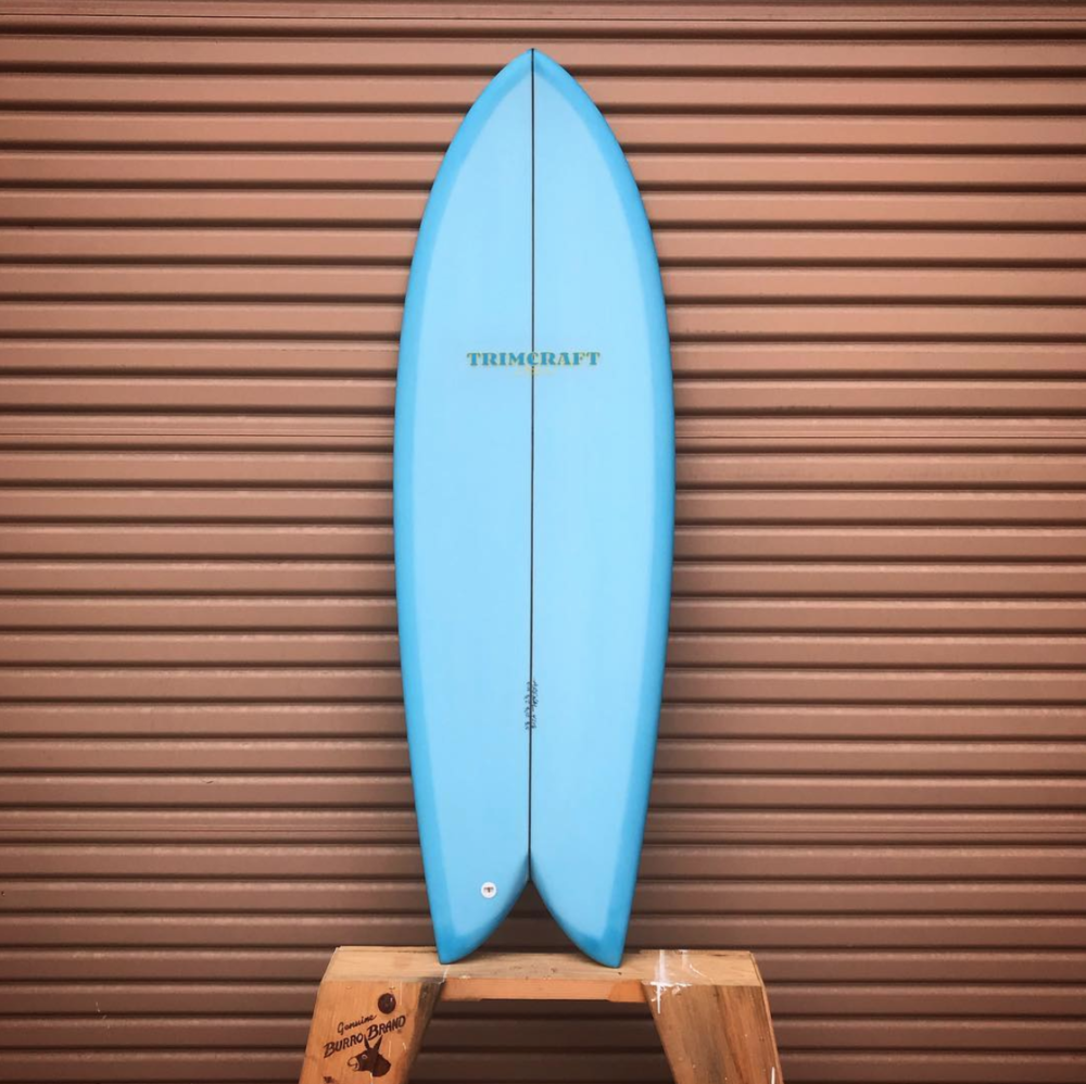 I Am Surf Film Festival-Trimcraft Surfboards-order-Rich Fish-01.png