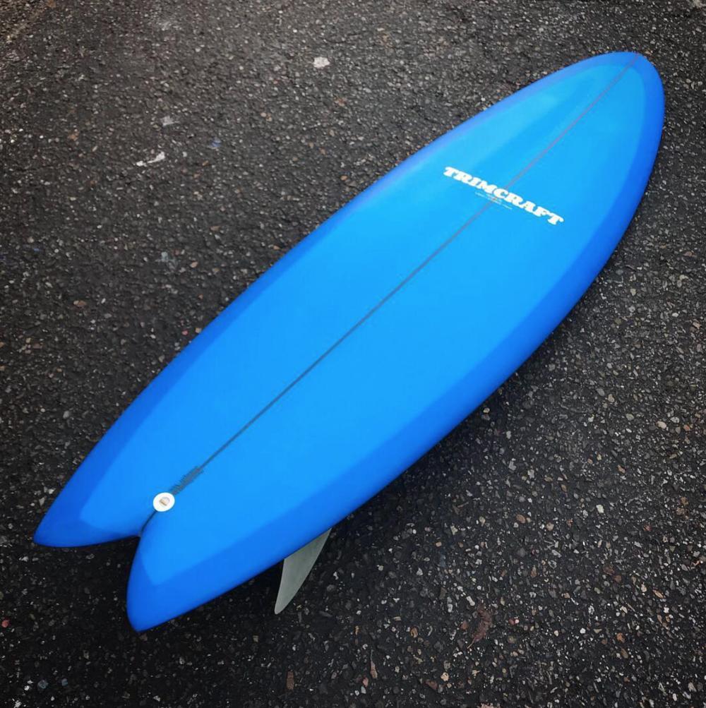 I Am Surf Film Festival-Trimcraft Surfboards-order-Symm-Snake-01.png