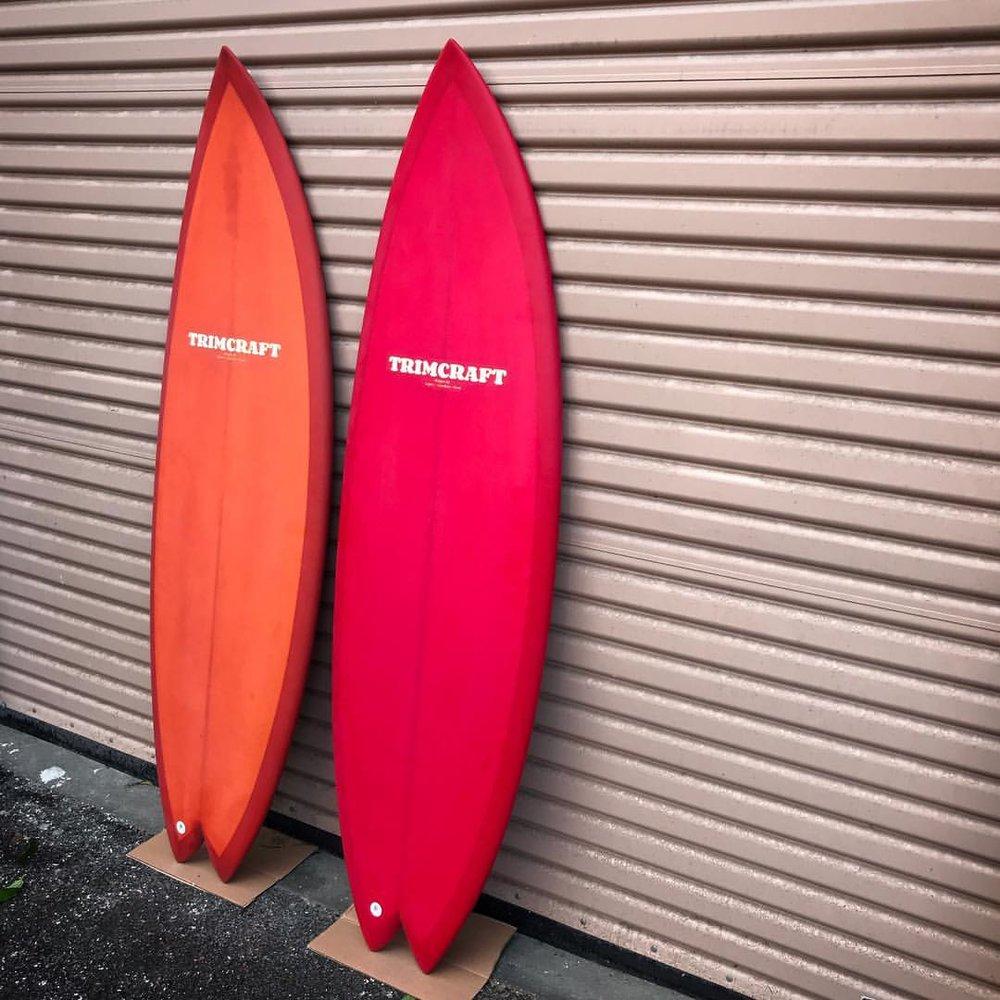 I Am Surf Film Festival-Trimcraft Surfboards-order-Piggyback-01.jpg