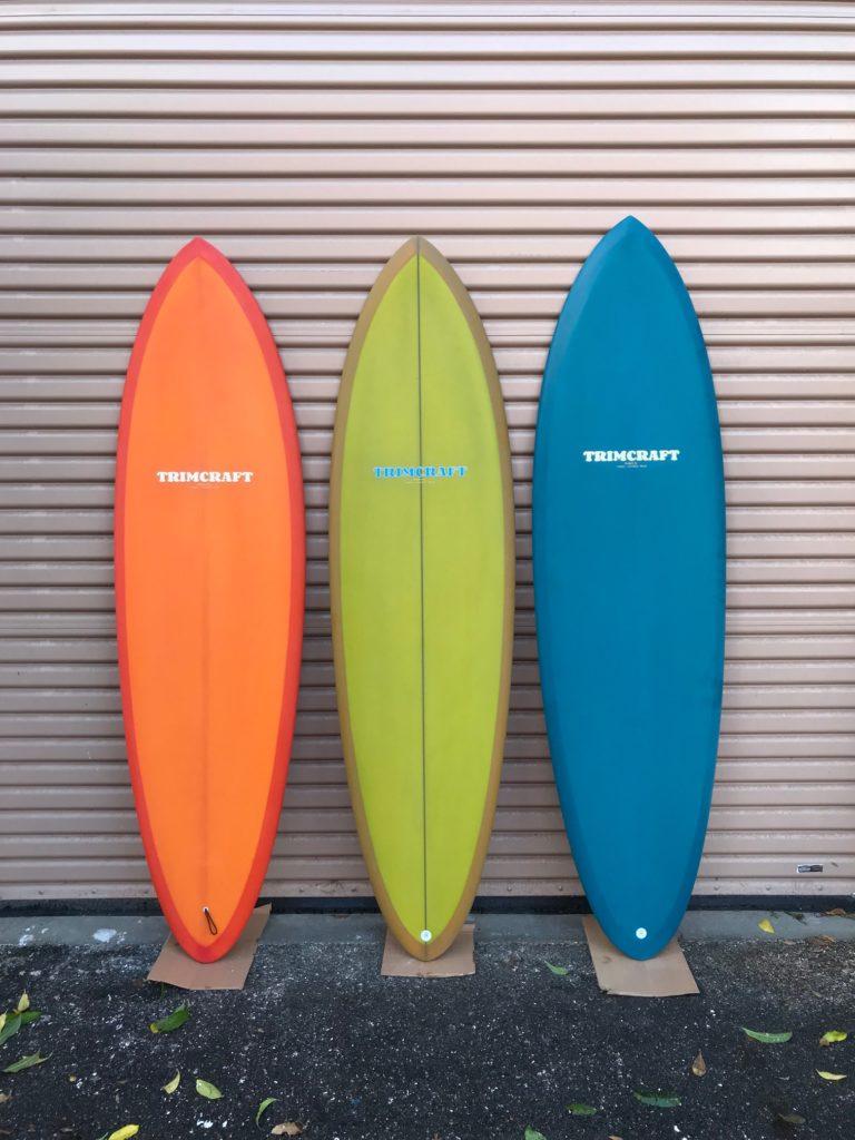 I Am Surf Film Festival-Trimcraft Surfboards-order-Lopez-Burner-01.jpg