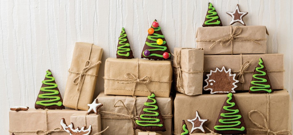 christmas-food-gifts-presents.jpg