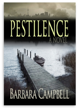book_pestilence.jpg