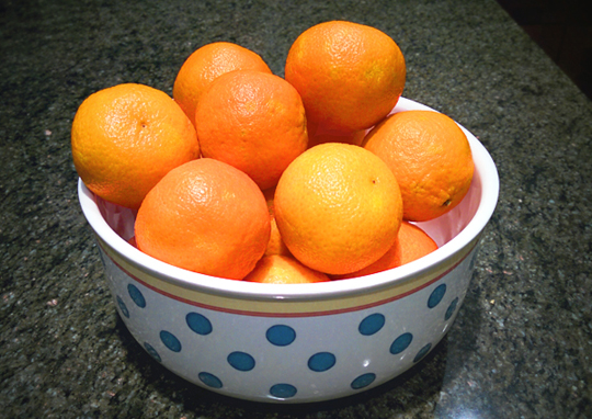 Oranges_btb.jpg