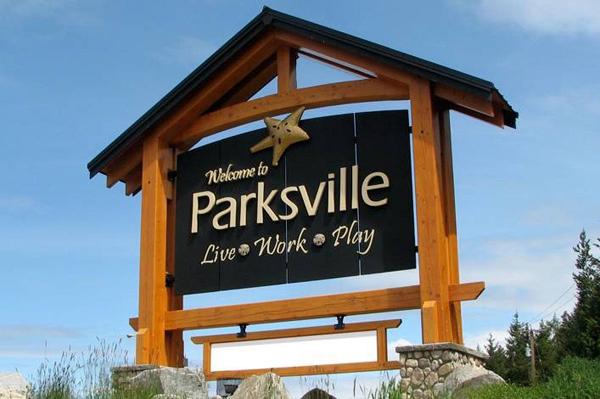 Parksville_2.jpg