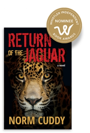 book_jaguar_award_smaller.jpg