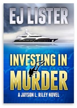 book_InvestingIM.jpg