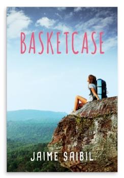 book_basketcase.jpg