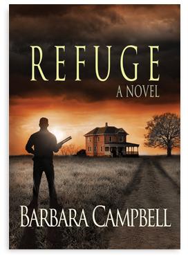book_refuge2.jpg
