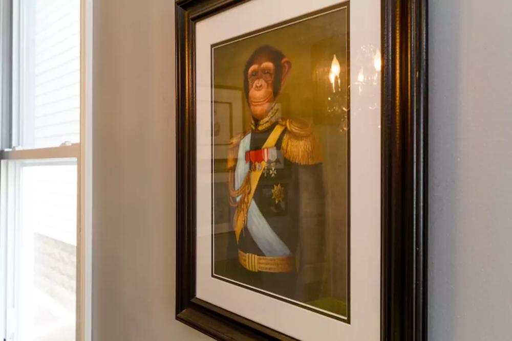13 Monkey General.png
