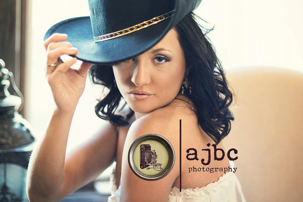 AJBCPhotography_Boudoir_PortHuron_MI_1
