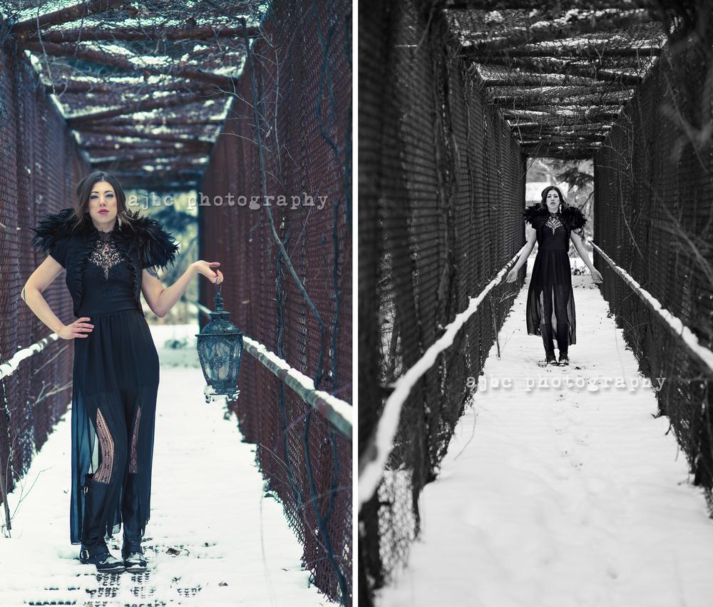 AJBCPhotography_Creative_Portraits_Stylized_PortHuron_MI_C