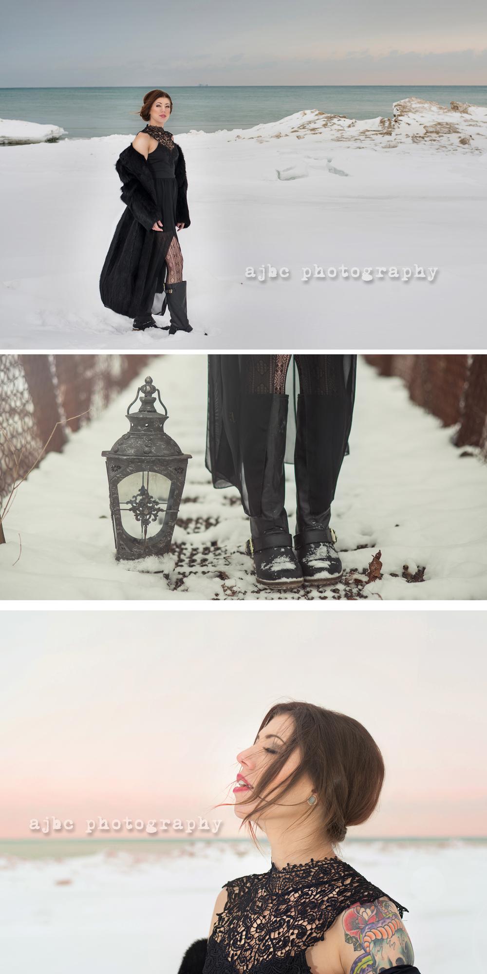 AJBCPhotography_Creative_Portraits_Stylized_PortHuron_MI_E