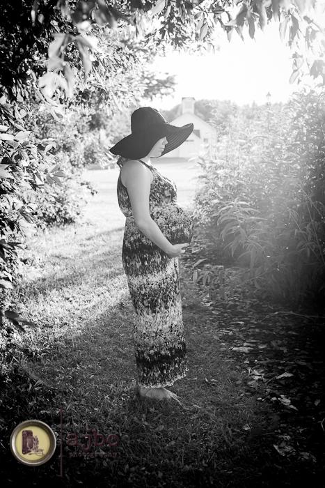 AJBCPhotography_Maternity_vintage_4