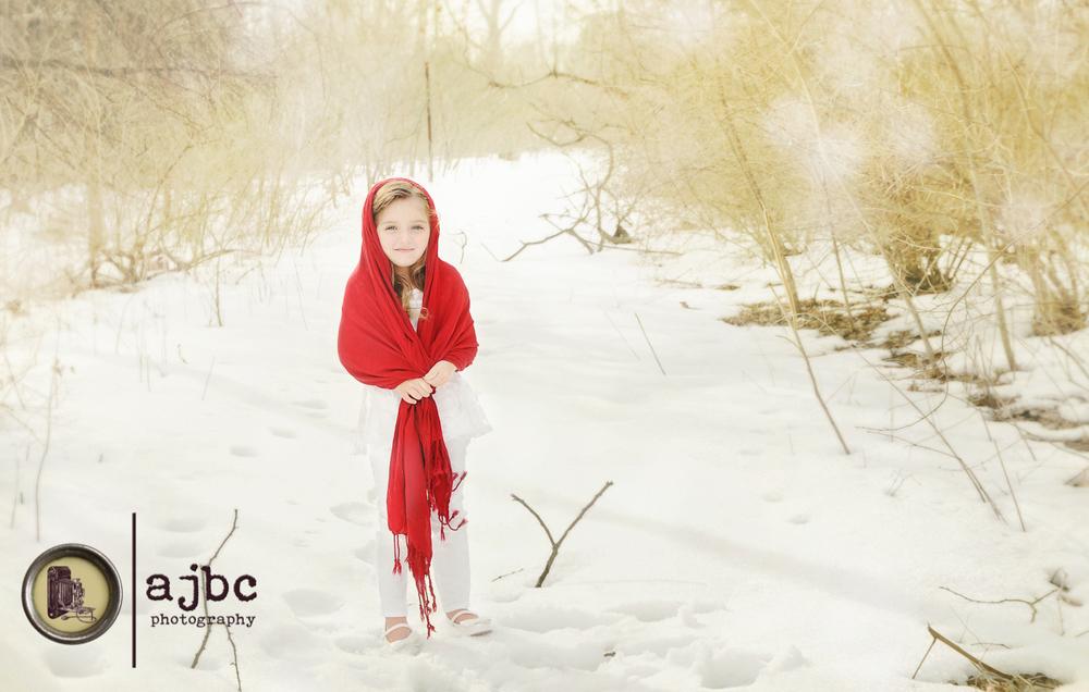 AJBCPhotography_PortHuron_MI_4