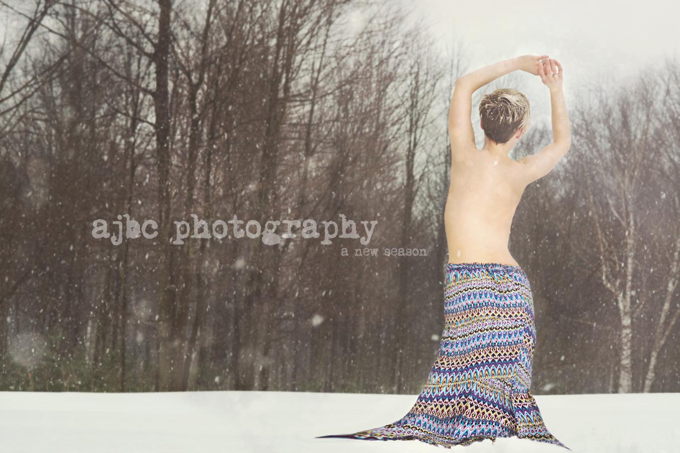 AJBCPhotography_PortHuron_MI_creative_portrait