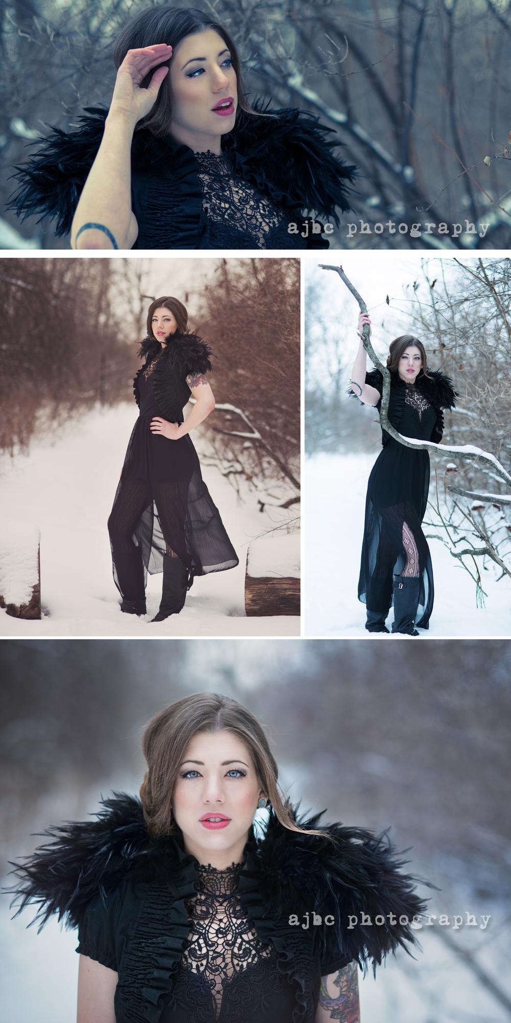 AJBCPhotography_Stylized_Creative_PortHuron_MI_1