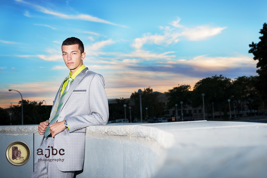AJBC_Photography_PortHuron_Senior_9