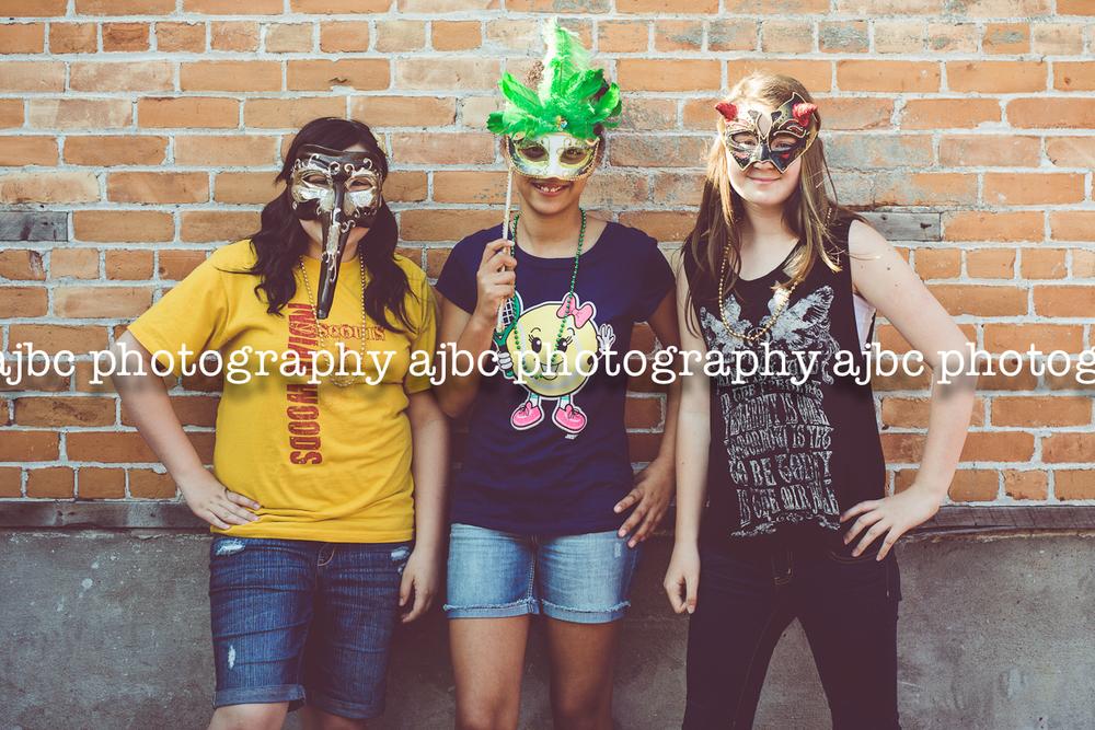 CajunGator_AJBCPhotography_PortHuron_ArtHop_teens
