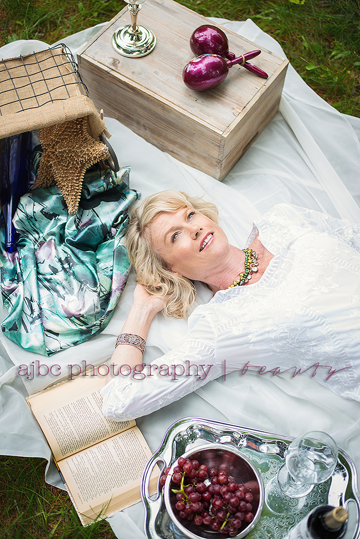 AJBCPhotography Port Huron Michigan 50 Boudoir