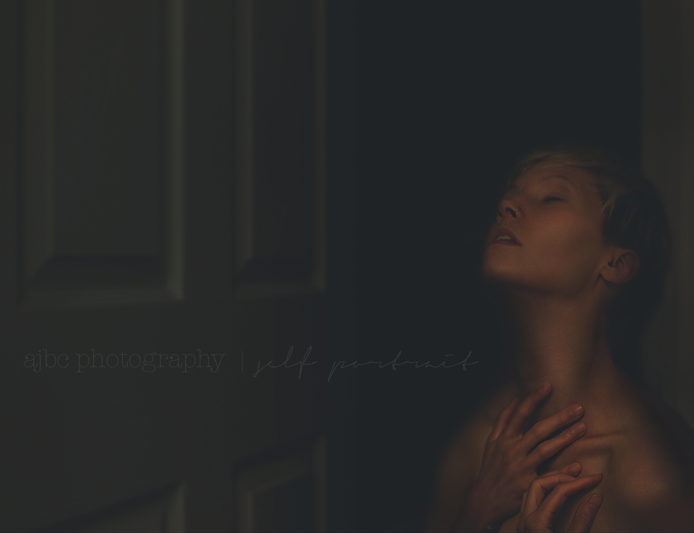 AJBC Photography beauty boudoir port huron photographer macklemore lyrics