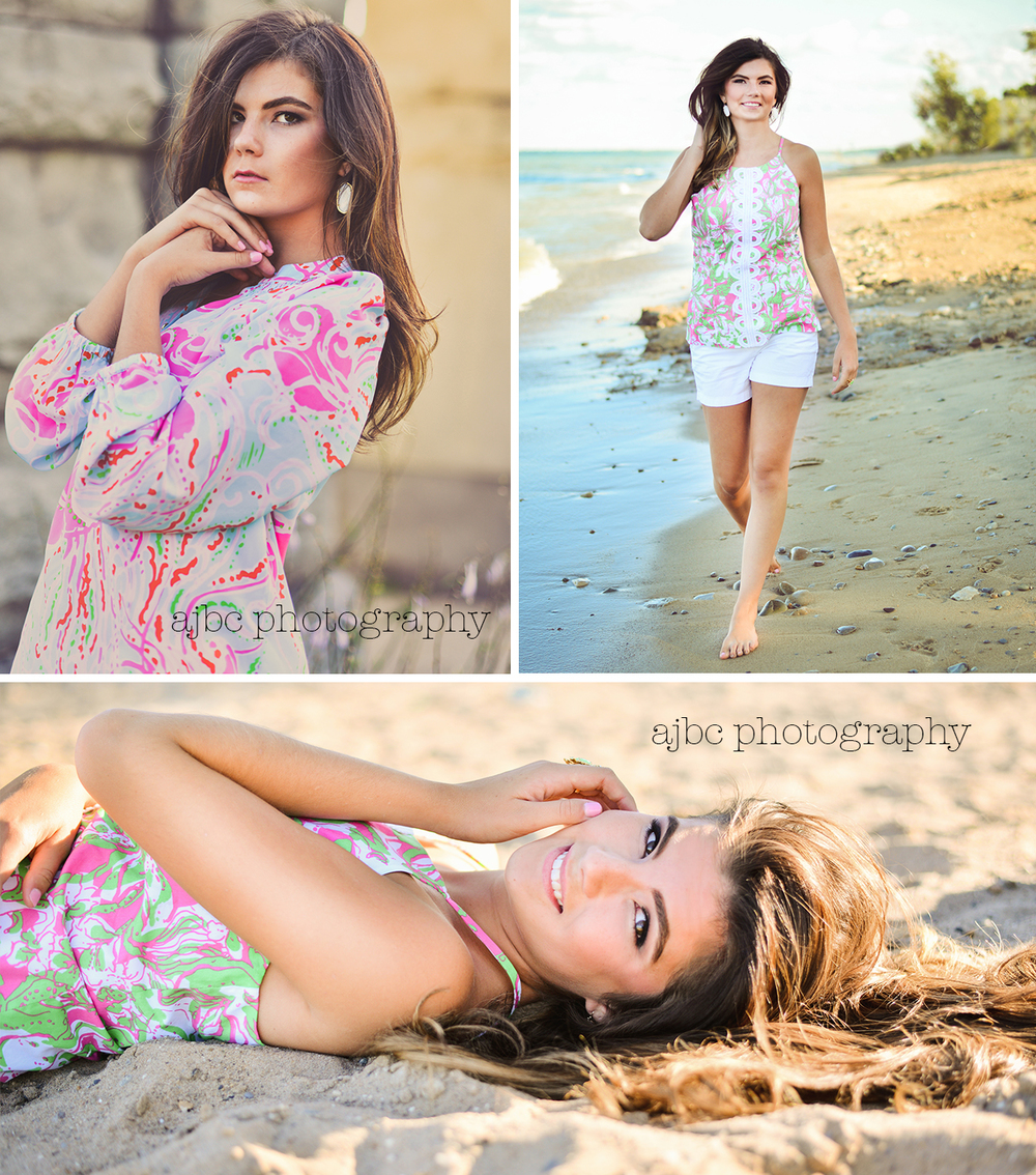 ajbcphotography_porthuron_michigan_senior_girl_fashion_marysville_highschool_beauty4