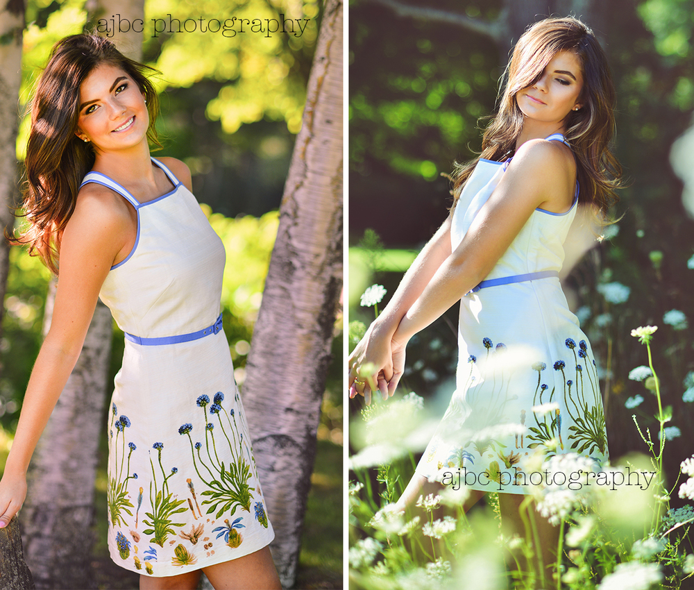 ajbcphotography_porthuron_photographer_michigan_senior_girl_fashion_marysville_highschool_beauty_ToryBurch_4