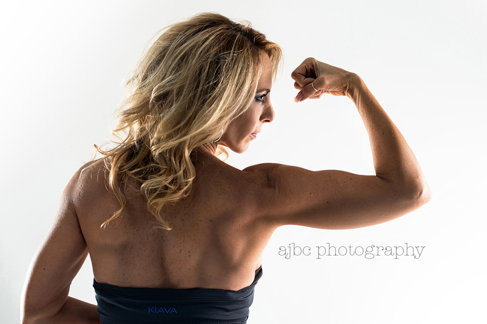 ajbcphotography_porthuron_michigan_photographer_fitness_health_exercise_beauty_muscles_fit