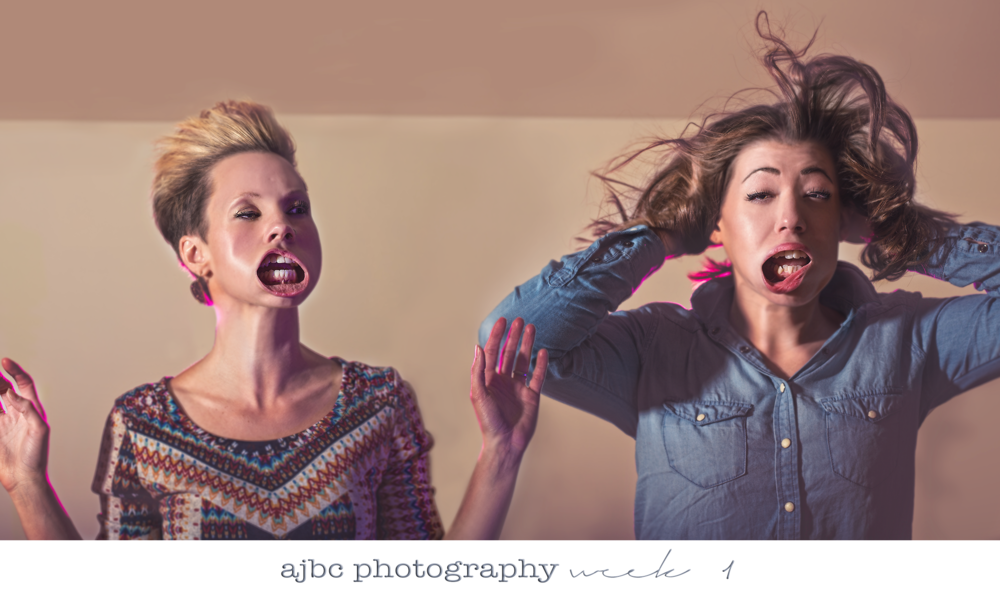 AJBCPhotography-PortHuron-Michigan-Photographer-52weekproject-funnyportraits
