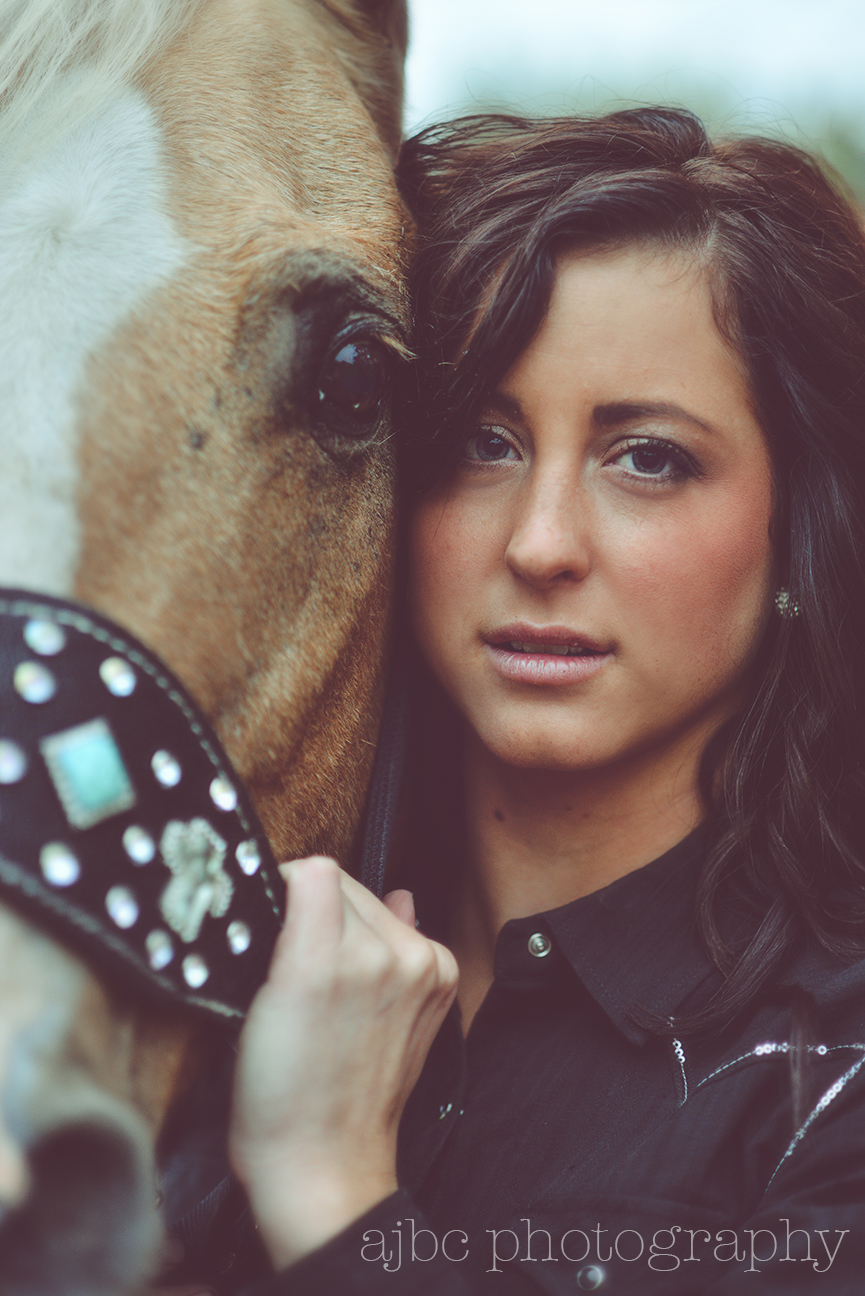 AJBCPhotography-horse-country-girl-michigan-photographer