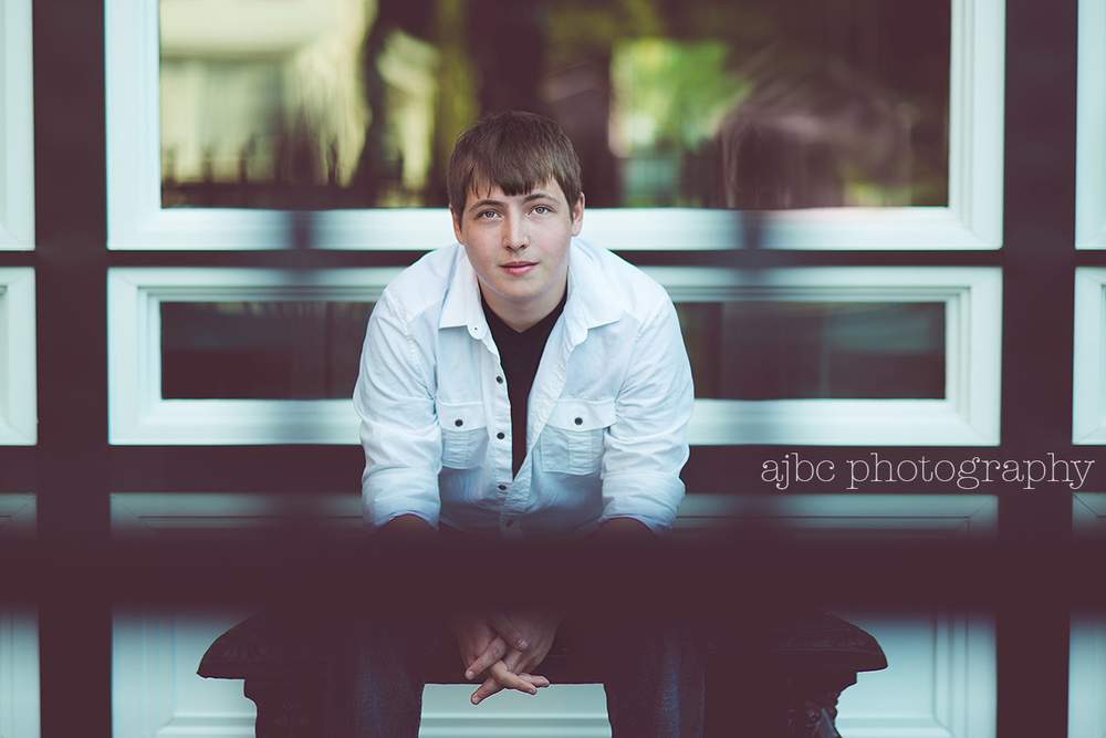 AJBCPhotography-senior-boy-lexington-beach-marysville-highschool.jpg