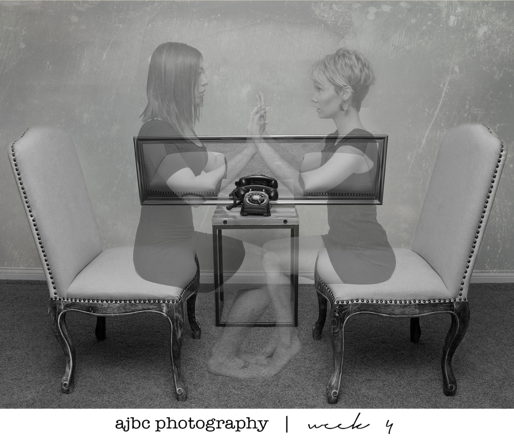 AJBCPhotography-52weekproject-porthuron-photographer-creative