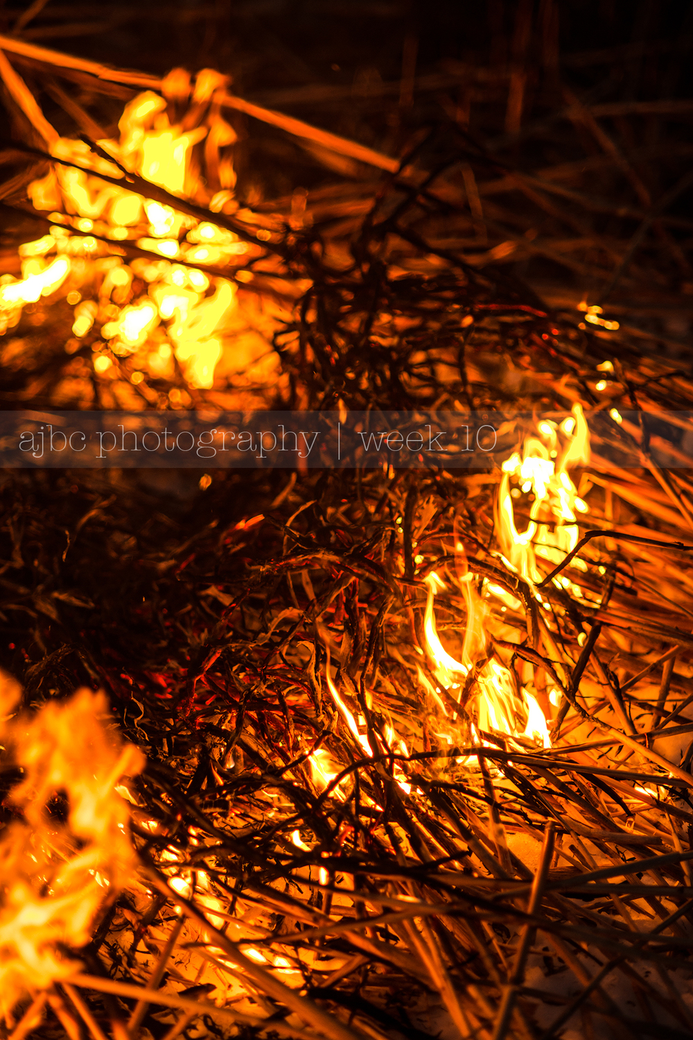ajbc photography port huron photographer art burn fire arson
